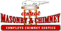 central masonry logo